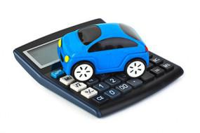 Discounts on auto insurance for unemployed drivers