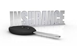 Find insurance agent in Lexington